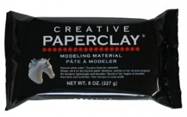 Creative Paperclay®